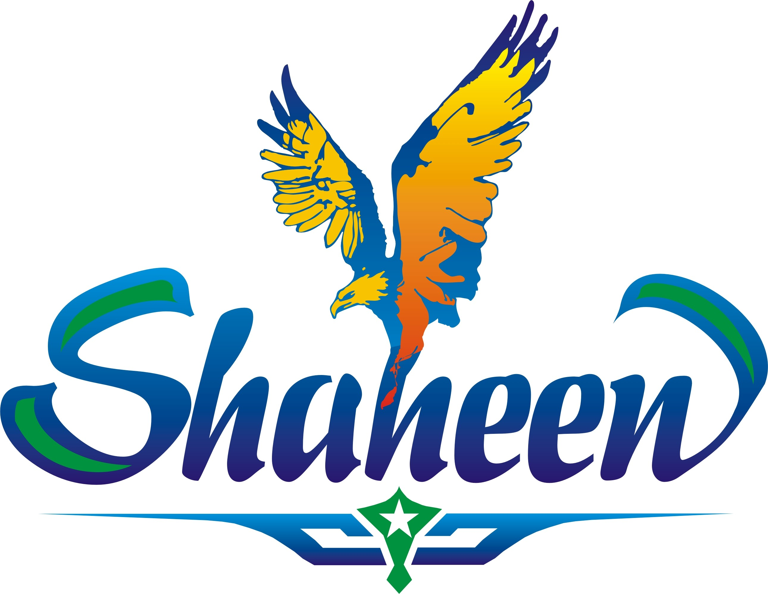 Shaheen Foods